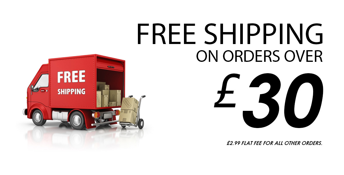 freeshipping_uk